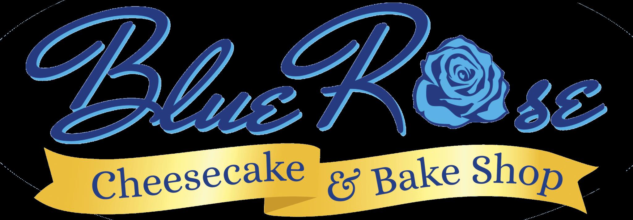 Blue Rose Cheesecake & Bake Shop - Schenectady, NY